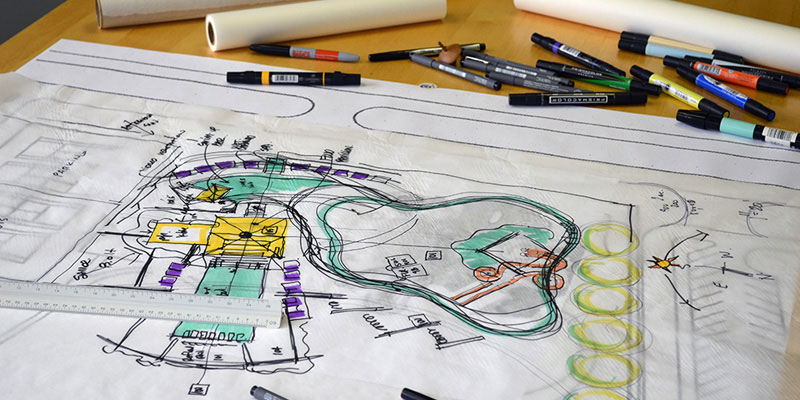 Image Result For Business Plan Of Construction