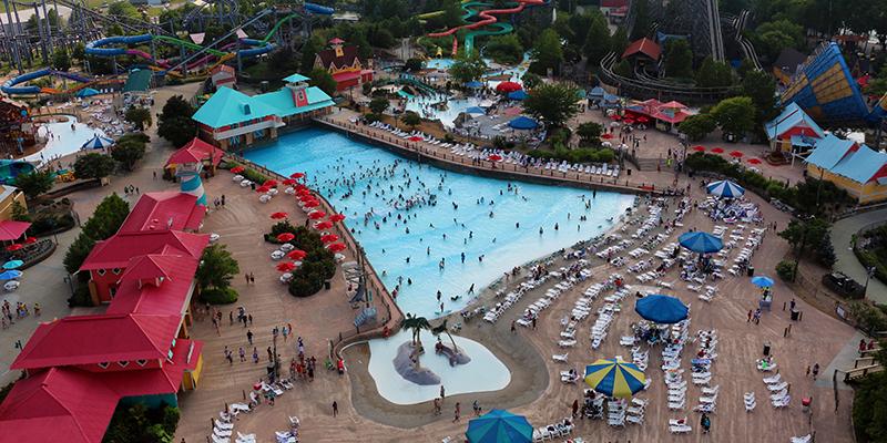 Kentucky Kingdom_Wave Pool (1)