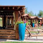 Gaylord Texan Resort 3