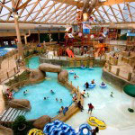 Water and Amusement Parks