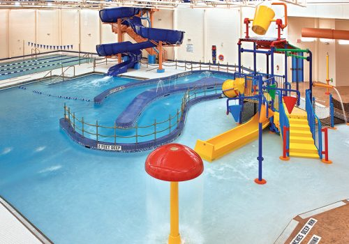 Cicotti Aquatic Center-featured
