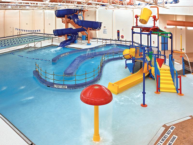 Cicotti Aquatic Center-featured