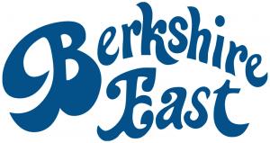 Berkshire East