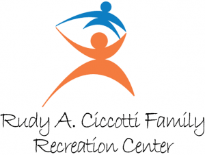Rudy A. Ciccotti Center