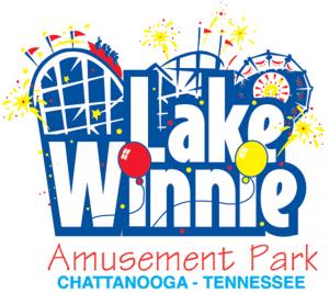 Lake Winnie Soak Ya