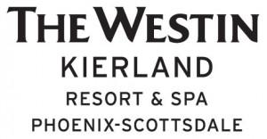 Westin Kierland
