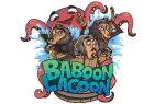 Baboon Lagoon