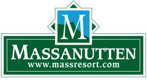Massanutten Resort