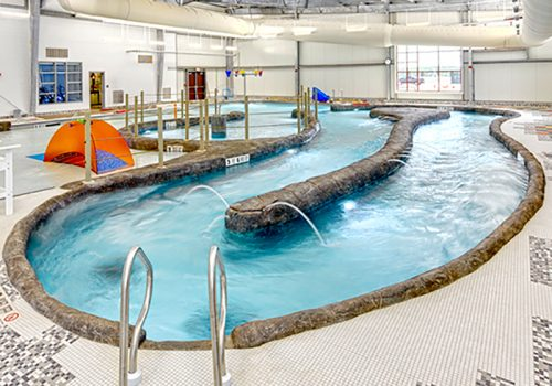 Syracuse YMCA River_featured