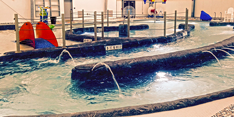 Syracuse YMCA_River