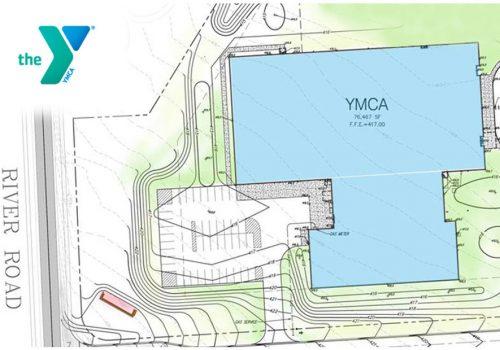 Syracuse YMCA