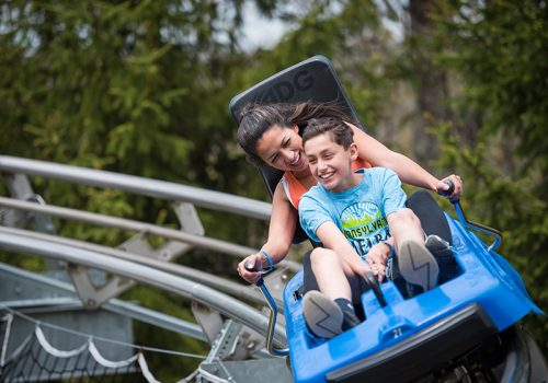 CBK Mountain Coaster-Featured