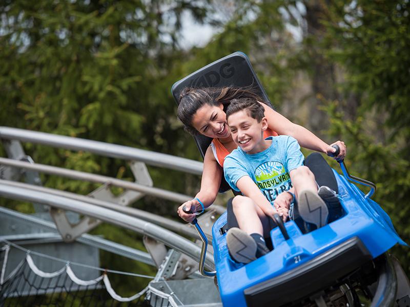 CBK Mountain Coaster-Featured