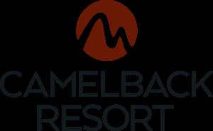 CamelbackResortLogo