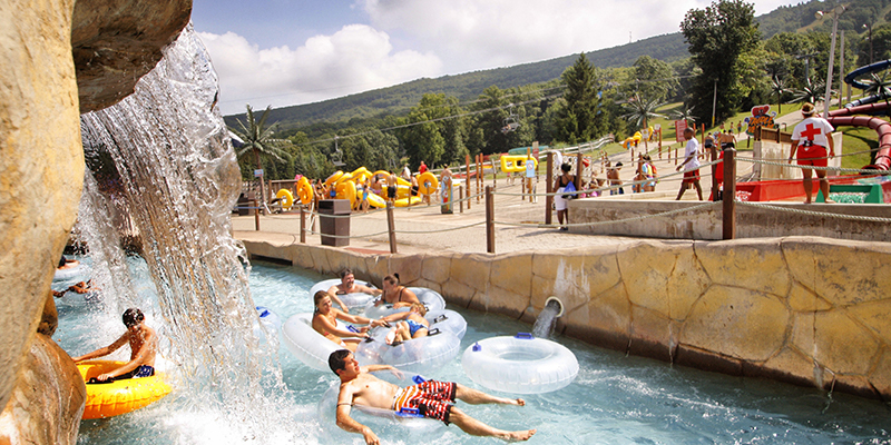 Camelbeach_Lazy River