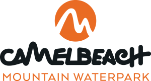 Camelbach Mountain Waterpark logo