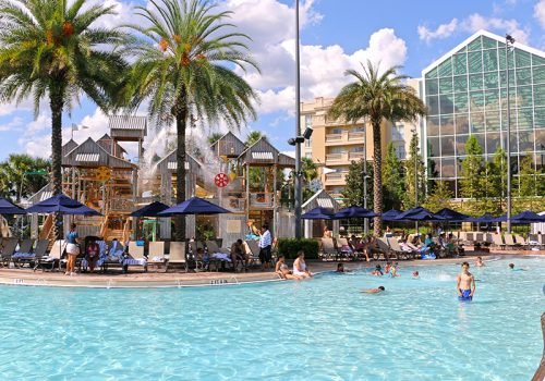 Gaylord Palms_Cypress Pool (6)_featured