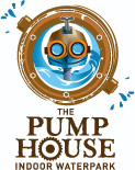 Jay Peak Pump House Logo