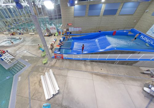 Snohomish Aquatic Center_flowRider_featured