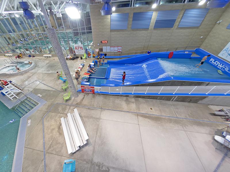 Snohomish Aquatic Center_flowRider_featured