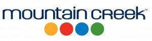 Mountain Creek Logo