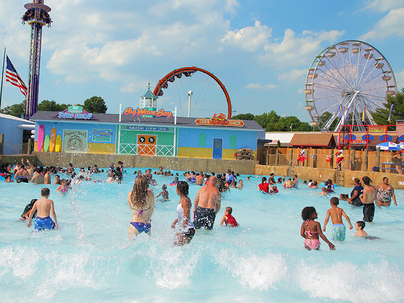 Clementon_Wave Pool _ featured