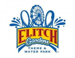 Elitch Gardens Logo