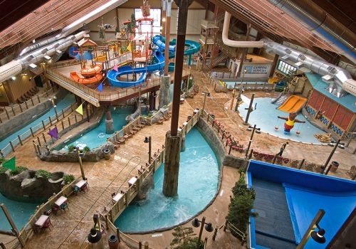 Great Escape Indoor Waterpark _ featured