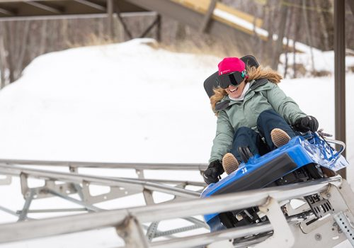 Killington_Mountain Coaster_featured
