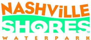 Nashville Shores' Logo