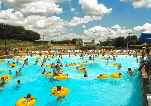 Nashville Shores_Wave Pool _featured