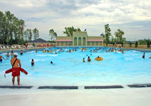 Roseland_wavepool_featured