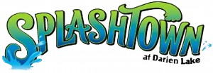 Splashtown Waterpark Logo