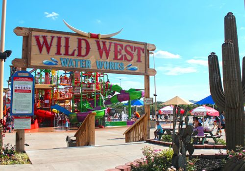 Wild West Water Works-featured