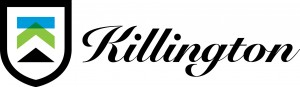 Killington Resort Logo
