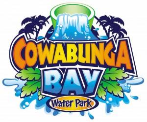 Cowabunga Bay Logo