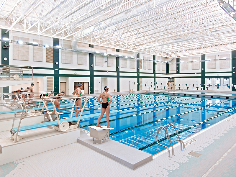 Shen CSD Pool -featured