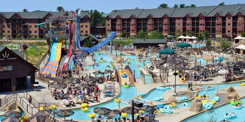 Adg S Waterpark Designs Amp Products Featured In 8 Of The