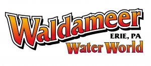 Waldameer Water World Logo