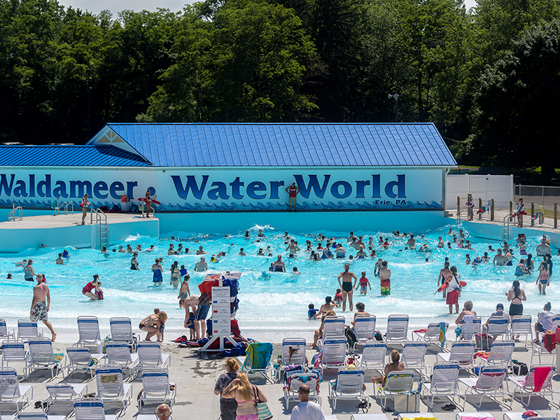 Waldameer_Wave Pool-featured