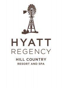 hyatthcresort_logo-214x300