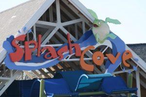 splash-cove-logo