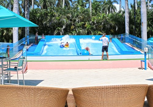 Waldorf Astoria_FlowRider_featured