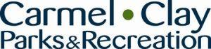 Carmel Clay Parks and Rec Logo
