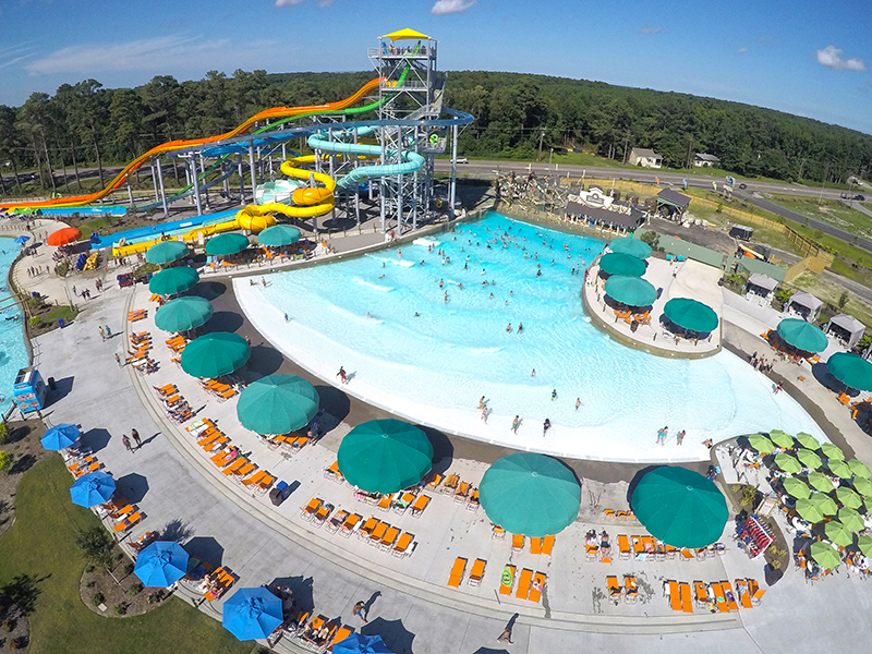 H2OBX Wave pool-featured