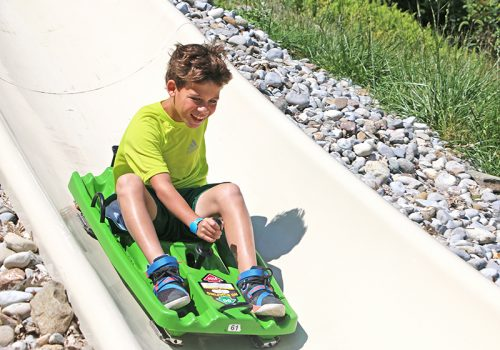 Camelback Alpine Mountain Slide-featured