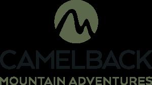 Camelback Mountain Adventures Logo
