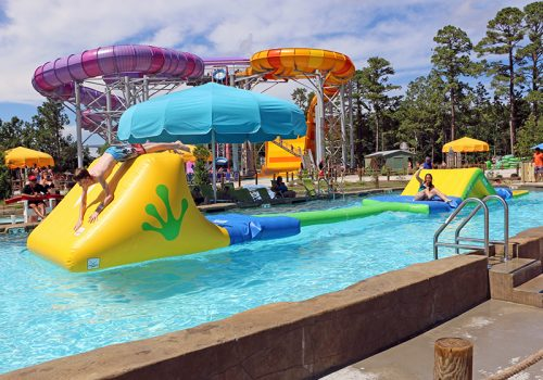 Adventure Lagoon H2OBX-Featured