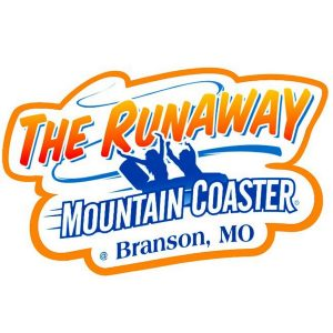 Branson Mountain Coaster