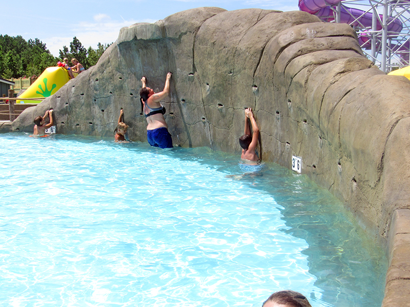 ADG Water Rides Adventure Lagoon